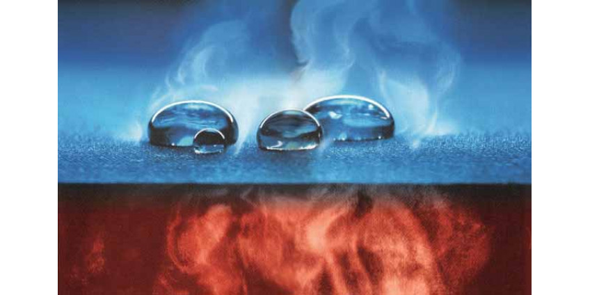 Диффузионные и супердиффузионные мембраны для крыши — особенности и преимущества применения