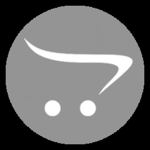 Уплотнитель с крупными ячейками не вентилируемый марки Р (Россия) самоклеющийся